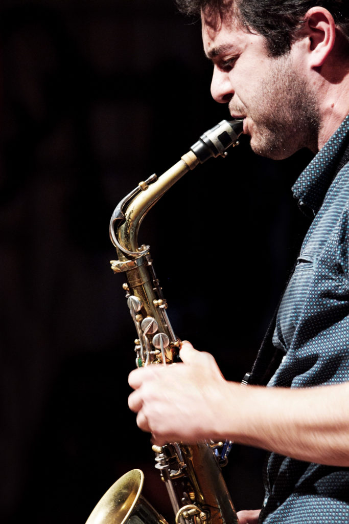 [:it]Riccardo Federici Live PM 2015[:]