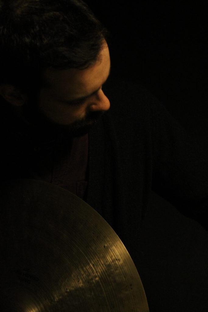 [:it]Matteo Bultrini - Istante New Album 1[:]