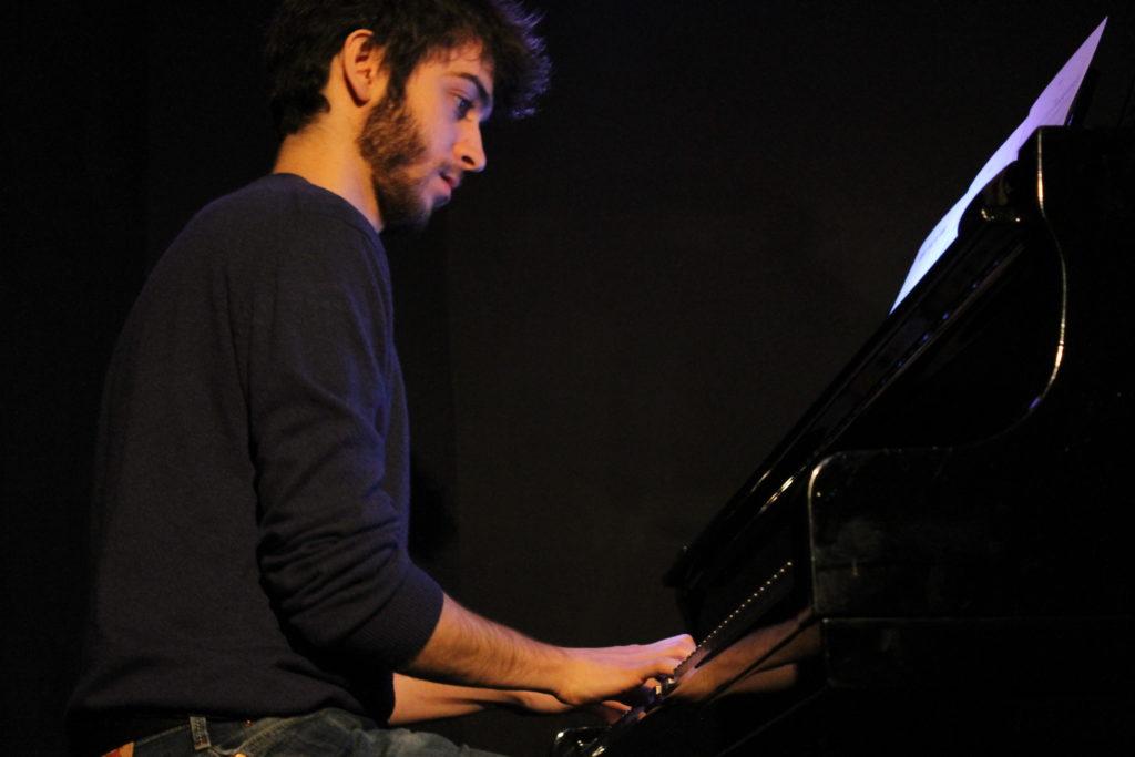 [:it]Andrea Saffirio - New Release Istante[:en]IMG_6892[:]