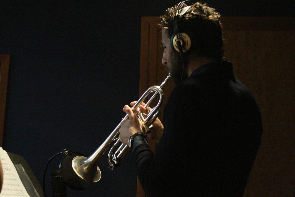 [:it]Alessandro Presti - Istante New Album[:]